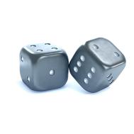 Кубики зарики для нард купить в интернет-магазине Нардлайн