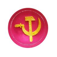 """Фишки для нард из оргстекла """"Вторая мировая"""" купить в интернет-магазине Нардлайн"""