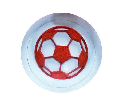 """Купить фишки для нард из оргстекла """"Мячики"""" в интернет-магазине Нардлайн"""