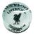 """фишки для нард с эмблемой футбольного клуба """"Ливерпуль"""""""